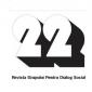 Revista22.ro - descrierea site-ului
