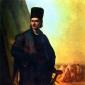 Revolutia de la 1821 - plecarea lui Tudor la Tantareni