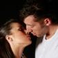 Rezultatele cercetarilor sociologice asupra cuplurilor necasatorite