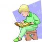 Ridicarea calitatii in educatia copiilor