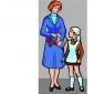 Ridicarea calitatii in educatia moral-civica prin eficientizarea relatiei scoala-familie-societate