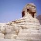 Ritualuri funebre la egipteni