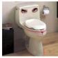 Robinetele folosite la lucrarile de instalatii sanitare