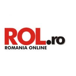 Rol.ro unul dintre cele mai accesate portaluri de stiri