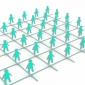 Rolul autoritatii in actul de conducere