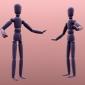 Rolul conjugal-parental al cuplului