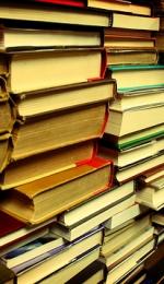 Rolul 'Daciei literare' in orientarea culturii si a literaturii romane