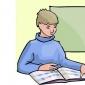 Rolul educatiei civice in promovarea valorilor democratice