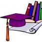 Rolul educatiei si culturii civice in conturarea demnitatii nationale