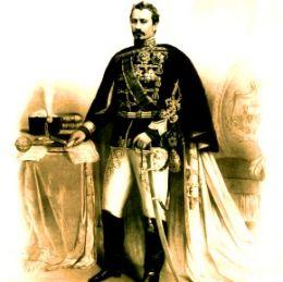 Rolul istoric al lui Alexandru loan Cuza