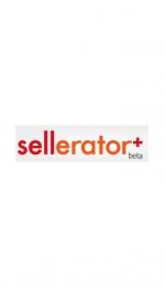 Romania si magazinele online. Sellerator.ro o sansa la propria ta afacere.