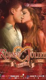 Romeo si Julieta de William Shakespeare - prezentarea cuplului