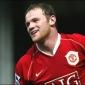 Rooney a parasit Campionatul Mondial din Germania pe usa din dos