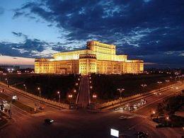 Rusinea de Romania
