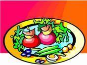 Salata de gogosari pentru iarna