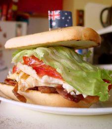 Sandwich-ul si istoria sa