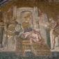 Sanhedrinul, curtea antica de justitie a evreilor