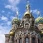 Sankt Petersburg, capitala lui Petru cel Mare