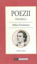 Sara pe deal de Mihai Eminescu - comentariu literar