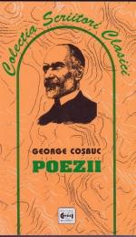 Satul romanesc in opera lui George Cosbuc