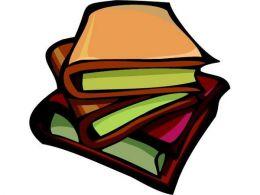 Scoala incluziva : Intelegerea diferentelor de adaptare si invatare