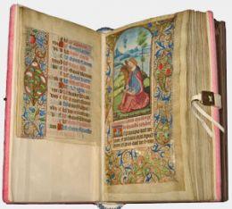 Scoala si bibliotecile romanesti in perioada feudala