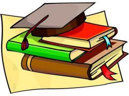 Scoala viitorului - scoala incluziva
