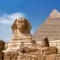 Scrierile magice egiptene