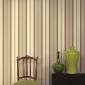 Sculele si materialele specifice lucrarilor de tapetare