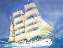 Scurt breviar de termeni navali