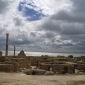 Scurta istorie a Cartaginei