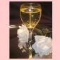 Secretele vinului