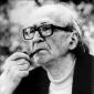 Semnificatia antropologica a simbolismului la Mircea Eliade