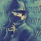 Seretul spionului intitulat Colonelul D.D.