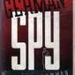 Serviciul de spionaj german