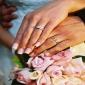 Sfaturi pentru a avea mainile si unghiile sanatoase si ingrijite