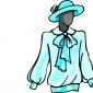 Sfaturi pentru intretinera hainelor din lana si a tesaturilor