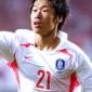 Si asiaticii stiu fotbal