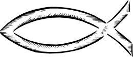 Simbolurile crestinismului de ieri si de azi