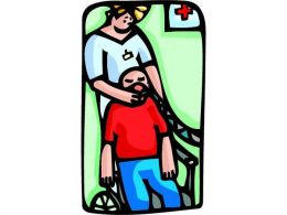 Simptomele bolilor aparatului respirator
