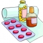 Sistemului nervos contral si medicamentele care au actiune asupra sa
