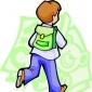 Situatia familiala - factor ce determina abandonul scolar