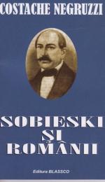 Sobieski si romanii - argumentare