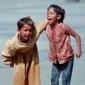 Socializarea Copiilor Rromi