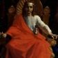 Solomon, regele Istraelului