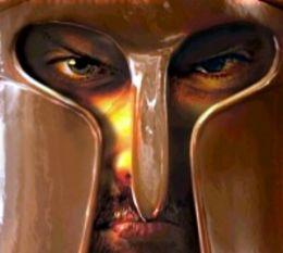 Spartanii si modelul lor de educatie
