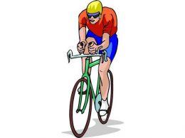 Specificitatea antrenamentului sportiv