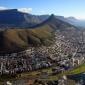 Spectaculoasa Africa de Sud