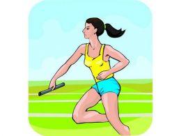 Sportul si importanta sa straveche