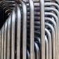 Stabilirea rezistentei la oboseala a metalelor